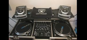 Dj system for Sale in Ontario, CA