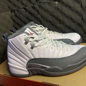 Jordan 12s for Sale in Shelton, CT
