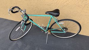 '87 Schwinn Road Bike for Sale in FL, US