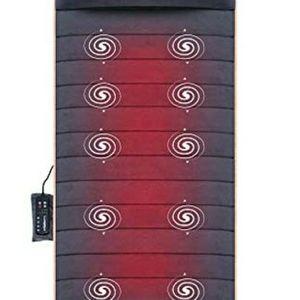 Snailax Massage Mat for Sale in Phoenix, AZ