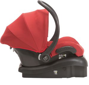 Maxi Cosi Infant car seat for Sale in Los Angeles, CA
