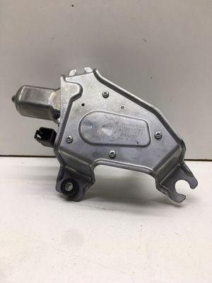 2011-2018 DODGE DURANGO/ JEEP GRAND CHEROKEE WINDSHIELD WIPER MOTOR REAR for Sale in Dearborn, MI