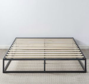 Full Bed Bed Frame for Sale in BOWLING GREEN, NY