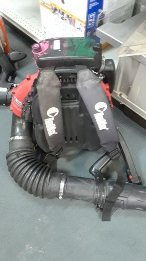 Red Max Leaf Blower EBZ7500 for Sale in Orlando, FL