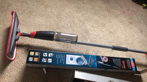 10$brand new spray mob for Sale in Rancho Cucamonga, CA