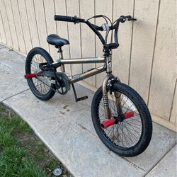 """20"""" BMX for Sale in Elk Grove,  CA"""