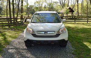 Fully detailed 2008 Honda CRV EX-L FWDWheelss Exceptional for Sale in Grand Rapids, MI