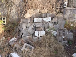 Center blocks for Sale in Drew, MS