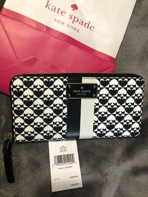 Kate spade purse $70 for Sale in Saugus, MA
