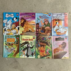 23 Amazing Books For Kids . Excellent Condition . for Sale in McKinney,  TX