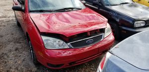 2007 Ford Focus for Sale in Tampa, FL
