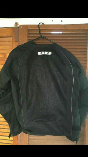 Speed and strength motorcycle jacket xl for Sale in Chicago, IL