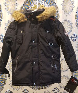 Boys Jacket, Big Chill Expedition Series for Sale in Houston, TX