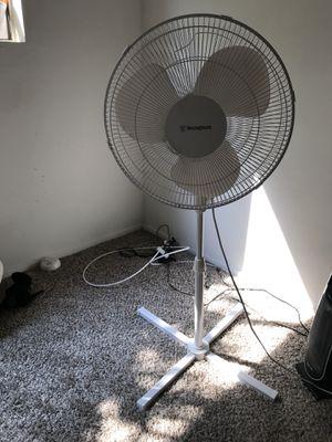 Fan for Sale in Los Angeles, CA