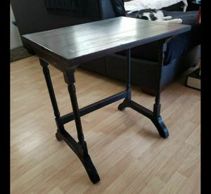Table small for Sale in JUPITER INLET, FL