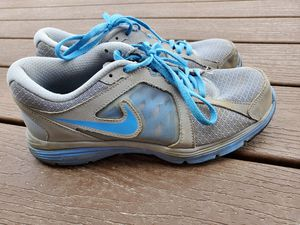 Nike womens 8.5 shoes for Sale in Portland, OR
