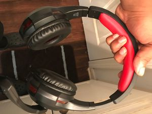 Ps4 gaming headphones for Sale in Charlotte, NC
