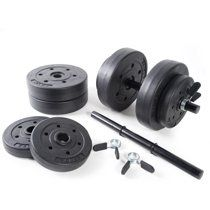 Dumbbell Set and Power Twister for Sale in Anaheim, CA