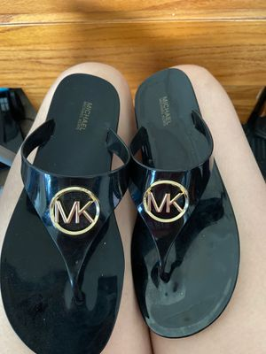 Michael Kors sandles for Sale in Pittsburgh, PA