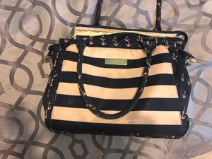 Jujube diaper bag for Sale in Bayonne, NJ