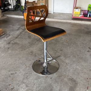 4 Barstools - Pier 1 for Sale in Austin, TX