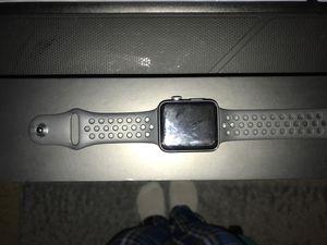 Apple Watch for Sale in Boston, MA