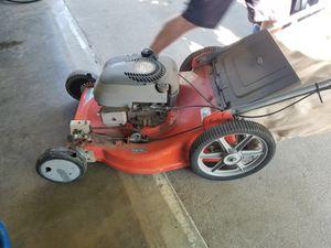 Scott's lawn mower for Sale in Calimesa, CA