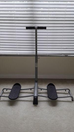 Leg Magic Exercise Equipment for Sale in Land O Lakes, FL