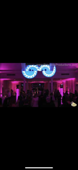 Professional sound and lighting for Sale in Los Angeles, CA