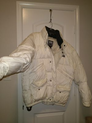 Dada supreme winter jacket feather filled for Sale in Katy, TX