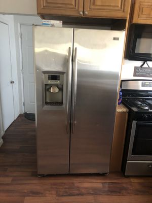 $150 for Sale in Fontana, CA