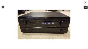 Denon AVR 2801 Receiver for Sale in Washington, DC