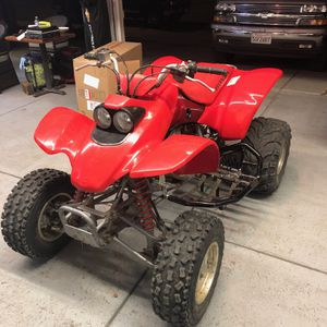 400ex for Sale in Newman, CA