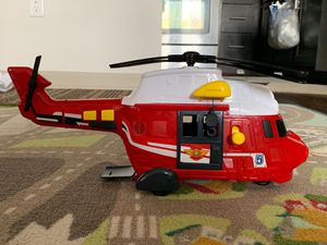 Helicopter for Sale in Bloomfield, CT