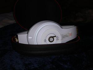 Beats studio 3 wireless for Sale in N REDNGTN BCH, FL