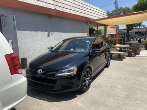 2014 Volkswagen for Sale in Anaheim, CA