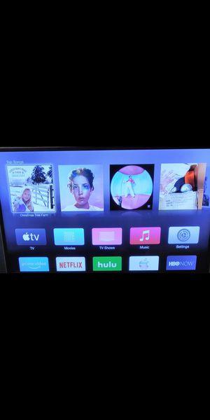 Apple TV 3rd Gen for Sale in Pasadena, CA
