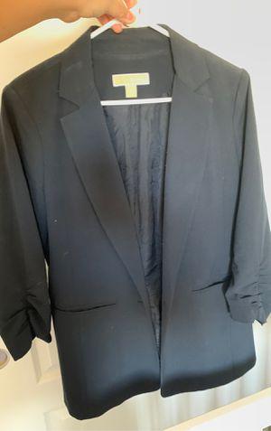 Michael kors size 10 blazer for Sale in Walnut Creek, CA