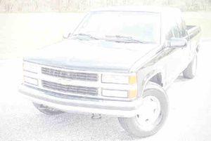 trruckk1997 chevvy silverad0 4sale for Sale in Cincinnati, OH
