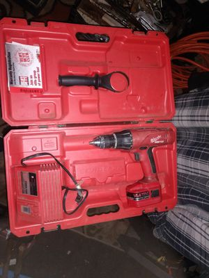 Tools.. Tools.. . for Sale in Lexington, KY