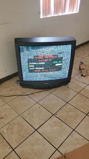 TV for Sale in West Palm Beach, FL
