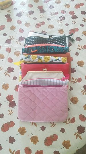 Makeup bags for Sale in Fresno, CA