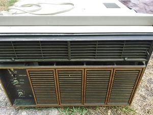 GE ac unit 10.000 btu for Sale in Columbus, OH
