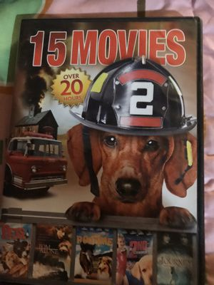 15 Movies for Sale in Wildomar, CA