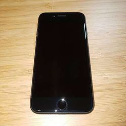 iPhone 7 Plus 128 GB Matte Black - Excellent Condition for Sale in Wichita,  KS