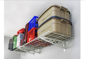 Safe Racks Shelf Kit for Sale in Downers Grove, IL