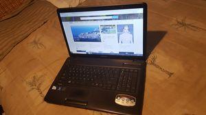 Toshiba laptop windows 10 Pro for Sale in Mundelein, IL