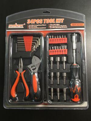 34 pics tools for Sale in Apollo Beach, FL