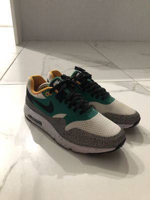 Nike air max 1 excellent conditions ‼️‼️ for Sale in Ocoee, FL