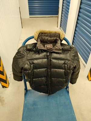 Michael Kors jacket women's size large for Sale in Bremerton, WA
